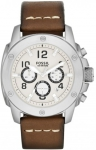 Fossil FS4929 - Chronograph