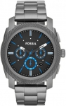 Fossil FS4931 - Chronograph