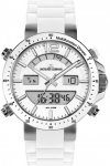 Jacques Lemans 1-1712B - Sports