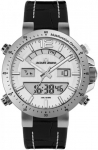 Jacques Lemans 1-1713B - Sports