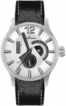 Jacques Lemans 1-1741H - Sports