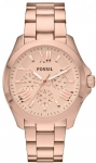 Fossil AM4511 - Multifunction