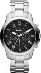 Fossil FS4736 - Chronograph