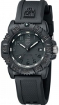Luminox Navy Seal Blackout A.7051.BO - Us Navy Seal