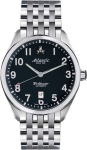 Atlantic 53755.41.65 - Worldmaster