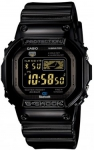 Casio GB-5600AA-1A (Bluetooth)