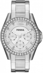 Fossil ES3202 - Multifunction