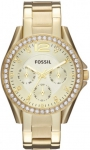 Fossil ES3203 - Multifunction