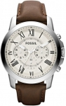 Fossil FS4735 - Chronograph