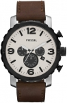 Fossil JR1390 - Casual