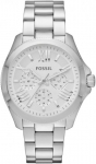 Fossil AM4509 - Multifunction