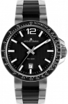 Jacques Lemans 1-1711A - Sports