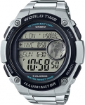Casio AE-3000WD-1A - Standart Digital (электронные)