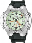 Citizen AL0050-06W - Promaster Diving