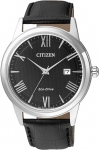 Citizen AW1231-07E - Eco-Drive