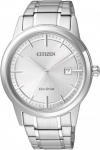 Citizen AW1231-58A - Eco-Drive