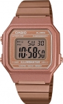 Casio B650WC-5A - Standart Digital (электронные)