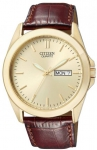 Citizen BF0582-01PE - Elegance