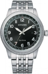 Citizen BM7480-81E