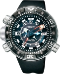 Citizen BN2024-05E