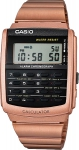 Casio CA-506C-5A - Standart Digital (электронные)