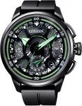 Citizen CC7005-16E
