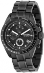Fossil CH2601 - Chronograph