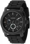 Fossil FS4487 - Chronograph