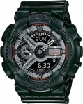 Casio GMA-S110MC-3A