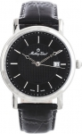 Mathey-Tissot HB611251AN - City
