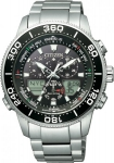 Citizen JR4060-88E