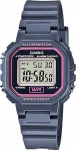 Casio LA-20WH-8A - Standart Digital (электронные)