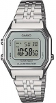 Casio LA680WEA-7E - Standart Digital (электронные)