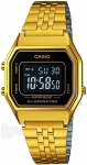 Casio LA680WEGA-1E - Standart Digital (электронные)