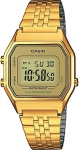 Casio LA680WEGA-9E - Standart Digital (электронные)