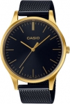 Casio LTP-E140GB-1A - Standart Analog (стрелочные)