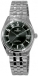 Christina Watches 501SBL - Circle-Oval