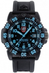 Luminox Navy Seals A.7053 - Us Navy Seal