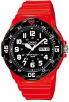 CASIO MRW-200HC-4B - Sports