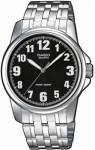 Casio MTP-1260PD-1B - Standart Analog (стрелочные)