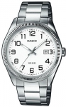 Casio MTP-1302PD-7B - Standart Analog (стрелочные)