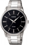 Casio MTP-1303PD-1A - Standart Analog (стрелочные)