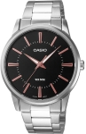 Casio MTP-1303PD-1A3 - Standart Analog (стрелочные)