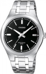 Casio MTP-1310PD-1A - Standart Analog (стрелочные)