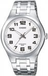 Casio MTP-1310PD-7B - Standart Analog (стрелочные)