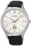 Seiko SUR019P2 - CS Dress