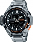 Casio SGW-450HD-1B - Sports