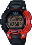 Casio STB-1000-4E - Sports
