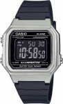 Casio W-217HM-7B - Standart Digital (электронные)