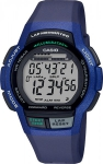 Casio WS-1000H-2A - Standart Digital (электронные)